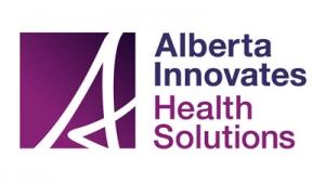 AIHS logo