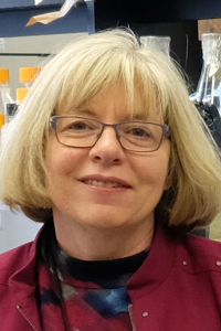 Dr. Barbara Triggs-Raine