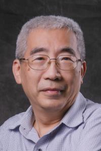 Shih-Hsiung Wu