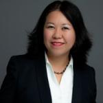 Dr. Janice Silverman