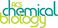 ACS Chemical Biology logo