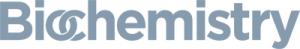 Biochemistry logo